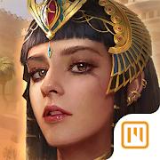 War Eternal – エジプト文明、解禁決定