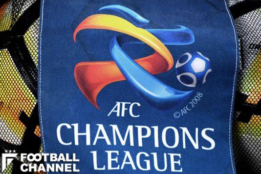 ACL準々決勝・準決勝は韓国での開催が決定。一発勝負で集中開催方式