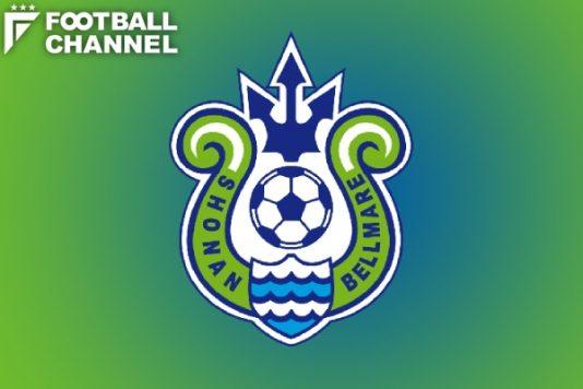 湘南ベルマーレが浦和レッズとの激戦に逆転勝利。ユンカー圧巻の2発も実らず【J1第18節】