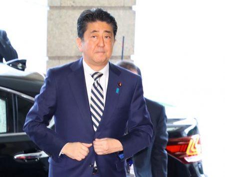 コロナで日本経済は壊滅…「令和恐慌」招く安倍政権の失策