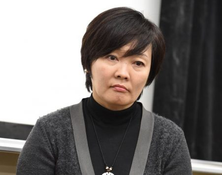 昭恵夫人 毎年参加の祭りが延期…ショックでヤケ酒の日々