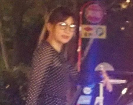 市村正親と別居5カ月の篠原涼子 目撃していた深夜の飲み歩き
