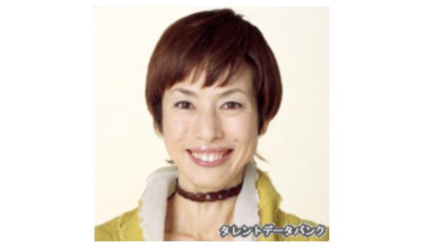 久本雅美「秘密のケンミンSHOW」で欅坂46の松田を注意!そのワケとは?