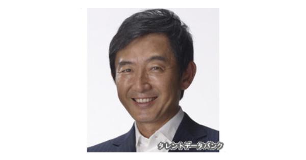 石田純一、3密を気にしない行動で生じる危険な家庭の亀裂
