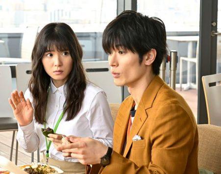 三浦春馬さん出演ドラマPが解説「じれキュンがテーマ」