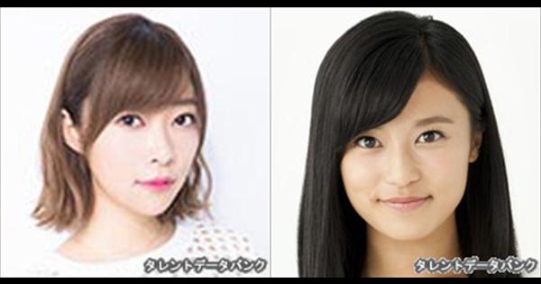 指原莉乃、小島瑠璃子は「普通の女じゃねぇなって感じ」