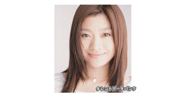 篠原涼子、市村正親と別居を決意!その理由とは……?
