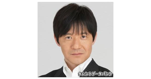 NHKが内村光良の半生をドラマ化!「あの黒歴史は?」と辛口意見も