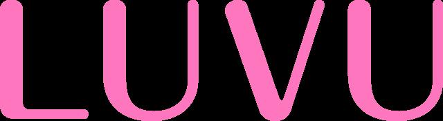 LUVU(ルヴ)