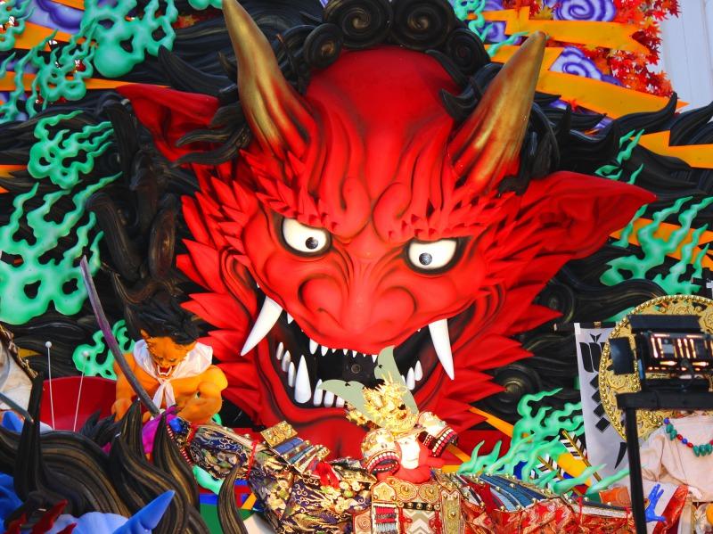 『鬼滅の刃』がもっと楽しくなる知っておきたい日本文化