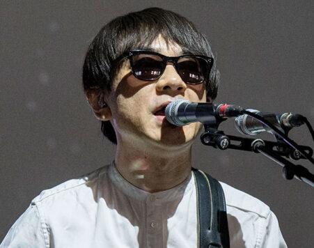 小山田バンドの新作発売中止に「それは関係ない」と異論噴出